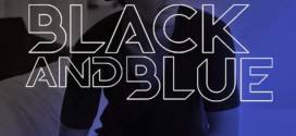 Avicii & Aloe Blacc – Black And Blue