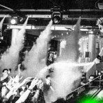 DJ Bl3ND - Freakshow 14 News