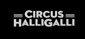 David Guetta zu Gast bei Circus HalliGalli !