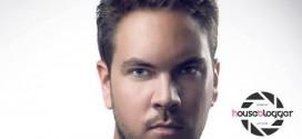 EDM-Talk – Interview mit Alvaro
