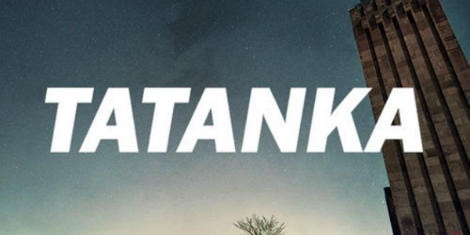 Fast N Loud – Tatanka