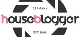 Houseblogger.de – Ausblick ins Jahr 2015