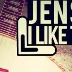 Jens O. - I Like That news