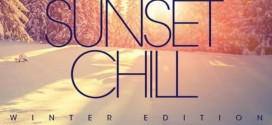 Kontor Sunset Chill Winter Edition (Tracklist)
