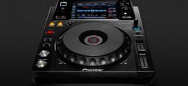 Pioneer XDJ-1000 kommt auf den Markt