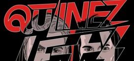 Qulinez – Let's Rock