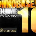 TechnoBase.FM 10 News