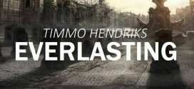 Timmo Hendriks – Everlasting