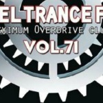 Tunnel Trance Force Vol. 71 News