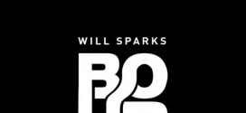 Will Sparks – Bourne