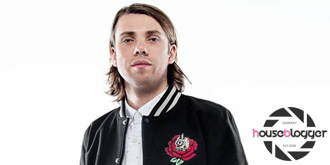 EDM-Talk – Interview mit Bingo Players