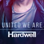 Hardwell - United We Are news