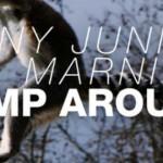 Tony Junior & Marnik - Jump Around News