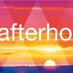 #afterhour vol 5