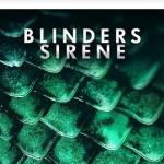blinders-sirene