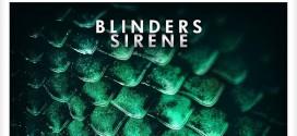 Blinders – Sirene
