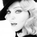 Electro Raiderz feat. Madonna - Dance2Night (Vocal House Remix)