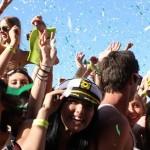 Las Vegas Dance Szene news