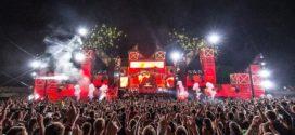 Diese Elektro Festivals 2017 erwarten dich in ganz Deutschland